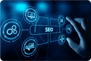 Why SEO is Important - SEO Melbourne Empire