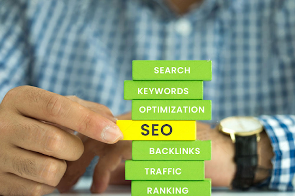 top seo companies in Melbourne